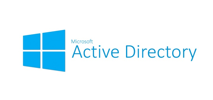 Microsoft Active Directory • Solution Architect · Trainer · Project Manager • Roland Geldner
